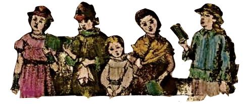 girlssingingcolour