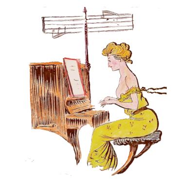 pianoladyNEW
